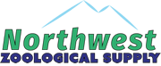Northwest Zoological Supply